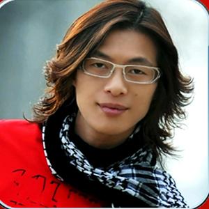 2012网络红人红歌high唱会图片