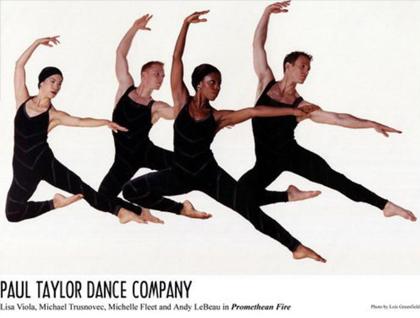迈克舞蹈动态背景素材