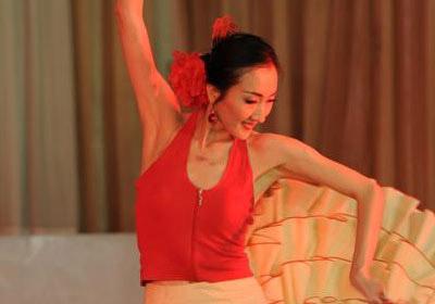 王佑贵民族器乐合奏春天的故事曲谱