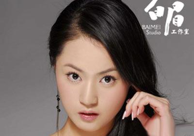 白眉工作室主要演员_曹云金主演白眉工作室经典喜剧《分手大师》