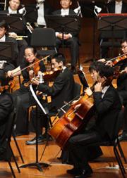 燃情岁月电影音乐_燃情岁月:好莱坞巨献与中国经典电影名曲新春音乐会在线订票 ...