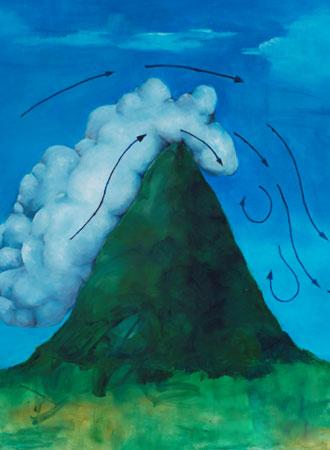 壁纸 海底 海底世界 海洋馆 水族馆 330_450 竖版 竖屏 手机