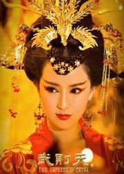 茉莉花开摄影 越中国 越古典
