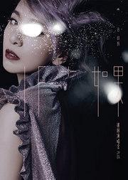 2017如果 田馥甄巡回演唱会PLUS