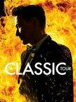 [A CLASSIC TOUR 学友•经典]世界巡回演唱会徐州站