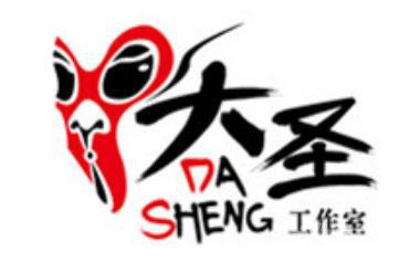 logo logo 标志 设计 矢量 矢量图 素材 图标 380_247