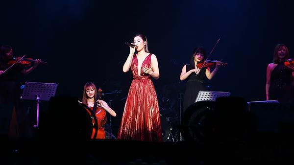 广州中票在线_A-LIN声呐世界巡回演唱会在线订票-广州体育馆-中票在线