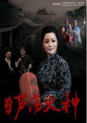 经典沪剧《芦荡火种》
