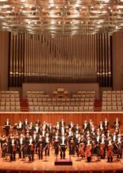 国家大剧院歌剧节·2017:中央歌剧院歌剧《红色娘子军》