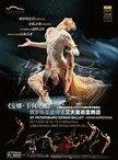 俄罗斯艾芙曼芭蕾舞团《安娜·卡列尼娜》
