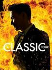 A CLASSIC TOUR 学友• 经典巡回演唱会