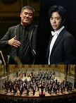李云迪与德累斯顿国家管弦乐团音乐会