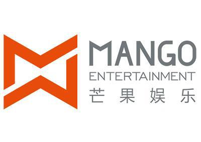 传媒艺术节logo设计