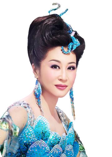 经典小熙公主夫妻视频