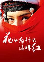 """""""花儿为什么这样红""""中国歌坛经典歌曲名家春节演唱会"""