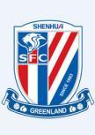 2018 赛季中国足球协会超级联赛 上海绿地申花主场门票