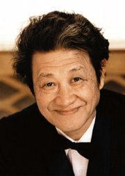 """""""我们的歌""""杨鸿年与中国国家交响乐团附属少年及女子合唱团建团35周年音乐会"""