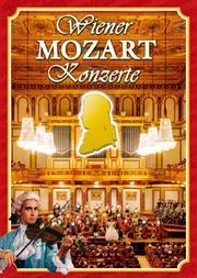 维也纳莫扎特乐团2019北京新年音乐会