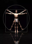 罗伯托·波雷和朋友们芭蕾精品荟萃