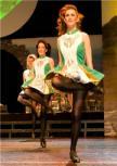 爱尔兰国家舞蹈团《舞之韵》