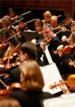 尤洛夫斯基、朱丽娅·费舍尔与伦敦爱乐乐团音乐会