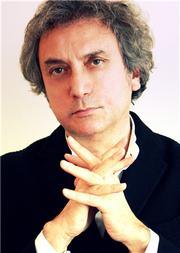 意大利钢琴家罗伯托·卡恰帕利亚独奏音乐会