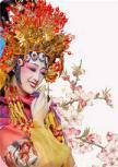四川省歌舞剧院 诗乐舞《大国芬芳》
