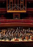 2019五月音乐节:雅尼克与费城交响乐团音乐会