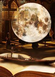 国家大剧院歌剧节·2019 国家大剧院制作奥芬巴赫歌剧《霍夫曼的故事》