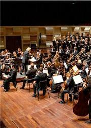 """2019年五月音乐节:""""海顿密码""""鹿特丹小交响乐团音乐会"""