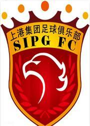 2019上海上港主场足球比赛(中超 亚冠 足协杯)
