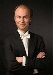 和平礼赞 巴赫合唱与管弦乐作品音乐会