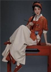 2019国家大剧院国际戏剧季:京剧《新龙门客栈》