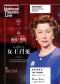 英国国家剧院现场呈现《女王召见》(高清影像)