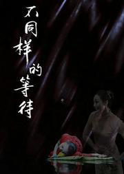 中国舞蹈十二天:苏雪冰、郭娇舞蹈作品《不同样的等待》