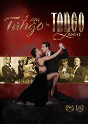 百老汇风格的探戈表演 狂恋探戈舞团 《我是舞神》 I am Tango by Tango Lovers