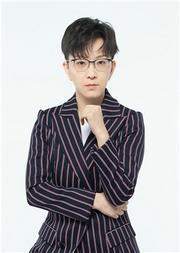 """2019国家大剧院国际戏剧季 """"老生常弹""""——王珮瑜京剧清音会"""