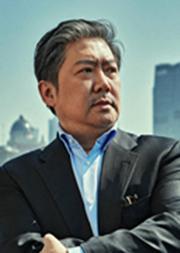 上海交响乐团2019-20音乐季闭幕音乐会 余隆演绎音乐会版歌剧《卡门》