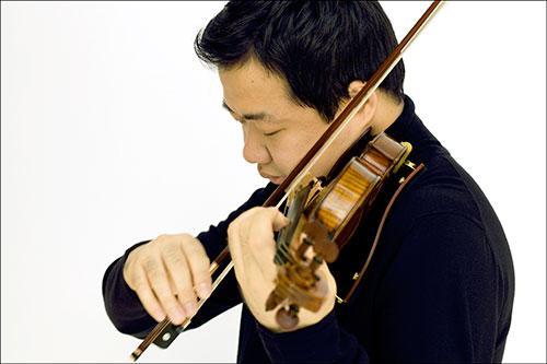 余隆演绎贝多芬 田园 交响曲在线订票-上海交响乐团音乐厅-中票在线