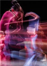 2019國家大劇院舞蹈節:北京舞蹈學院舞蹈劇場《誰知道時間到哪里去了》