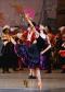 2019国家大剧院舞蹈节:马林斯基剧院芭蕾舞团《堂·吉诃德》