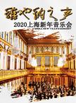 維也納之聲上海新年音樂會
