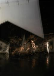 2019國家大劇院舞蹈節:北京舞蹈舞蹈學院舞蹈劇場《歸/I m coming home》