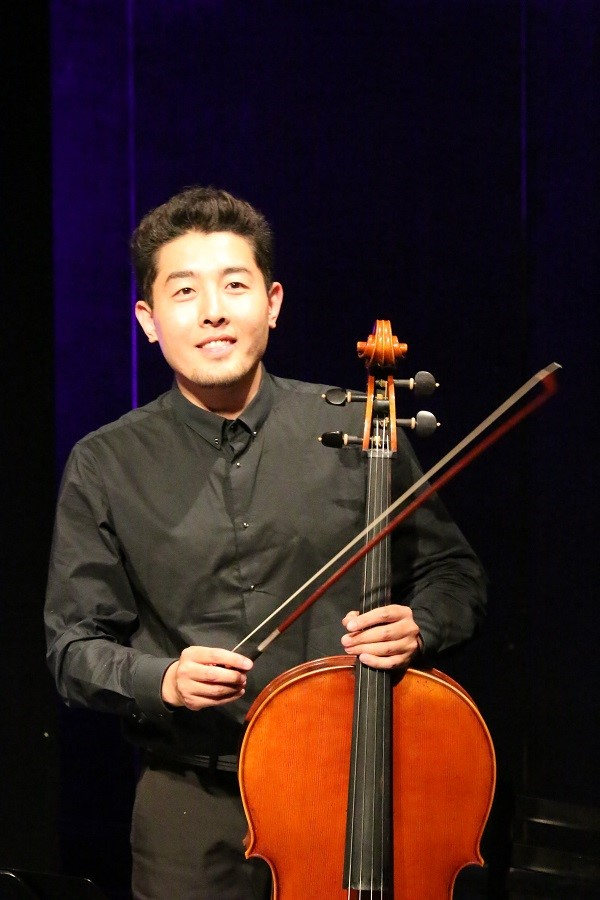 2014北京钢琴演奏会_《当古典遇到爱情》钢琴三重奏音乐会在线订票--中票在线