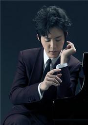 醇·萃古典/2019国际钢琴系列:李云迪·奏鸣曲钢琴独奏音乐会