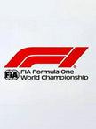 2020 FORMULA1 中國大獎賽