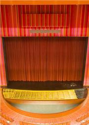 """国家大剧院""""冬日之约""""系列:中国戏曲学院建校七十周年教学成果展演 京剧《龙凤呈祥》名家版"""