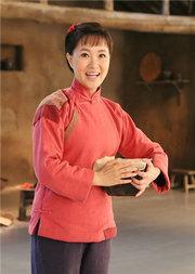 庆祝中国共产党成立100周年 国家大剧院歌剧节·2021:中国歌剧舞剧院歌剧《白毛女》